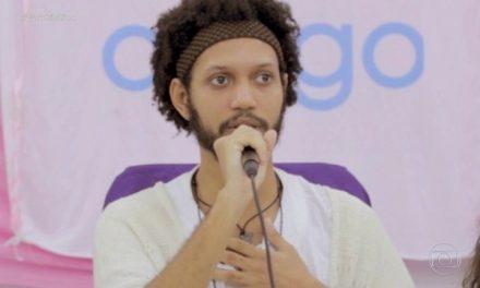 'Guru espiritual' denunciado por crimes sexuais durante reuniões de seita é preso em Fortaleza
