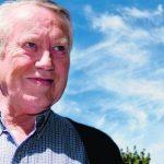 Bilionário doa fortuna de US$ 8 bilhões para não 'morrer rico'
