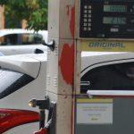 Gasolina foi reajustada em 5% e o diesel automotivo em 3%, diz Petrobras