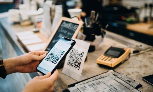 PIX: Como novo meio de pagamento desafia cartões, maquininhas e grandes bancos