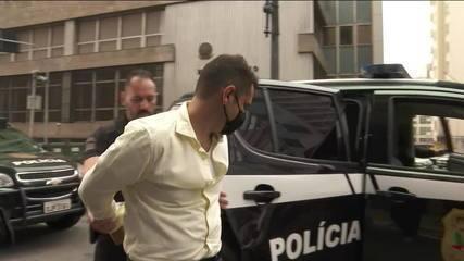 Onze pessoas são presas na operação da PF que investiga supostos desvios de recursos da Saúde envolvendo governo do PA