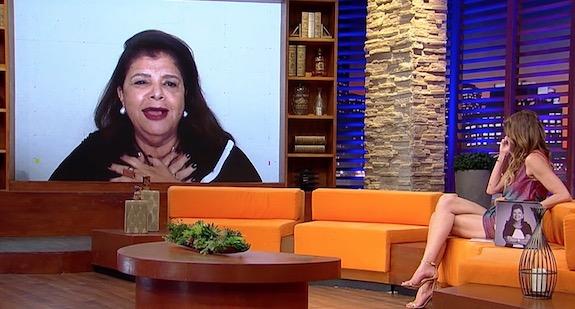 """Dona da rede de lojas Magazine Luiza fala sobre o programa de trainee para negros: """"O racismo prejudica todo mundo"""""""