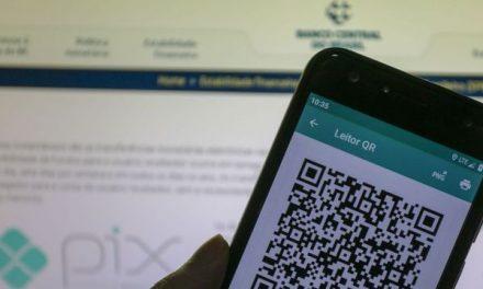 PIX: veja perguntas e respostas sobre o novo sistema de pagamentos