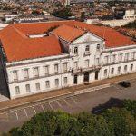 Exposição 'Sala dos Milagres', na capela do Museu do Estado do Pará, abre nesta quinta (1º)