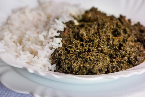 Adepará orienta produtores e consumidores de maniva e alerta para os riscos de contaminação pelo alimento