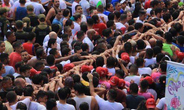 Órgãos de segurança e Diretoria da Festa apresentam plano de ações para evitar aglomerações no Círio