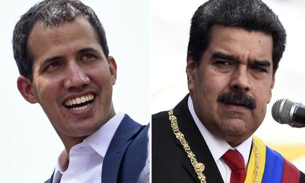 Justiça do Reino Unido anula decisão prévia sobre ouro da Venezuela