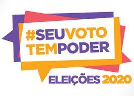 9 candidatos a Prefeito e 272 a vereador disputam eleições em Bragança
