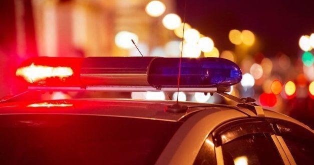 Em Abaetetuba, dois homens são presos após agredirem suas companheiras