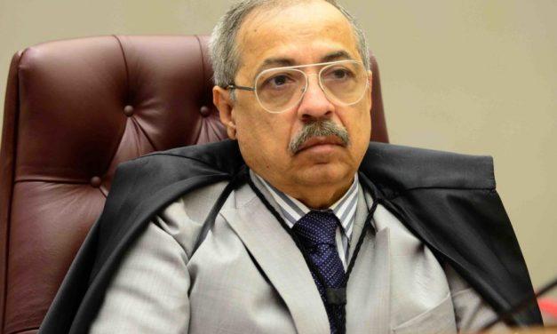 STJ afasta Lei da Anistia e manda julgar delegados por crimes durante a ditadura