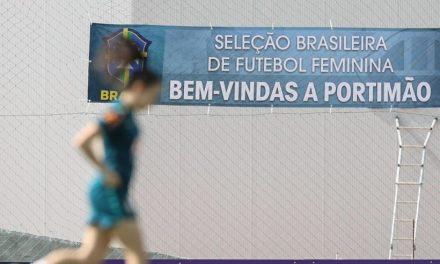 Com Marta de volta e Giovanna, do Barça, entre as novidades, Pia convoca Seleção para treinos em Portugal