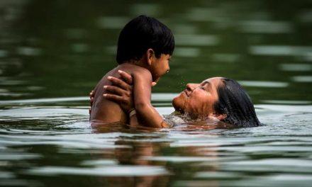 Governo federal deve aperfeiçoar atendimento aos indígenas no Pará