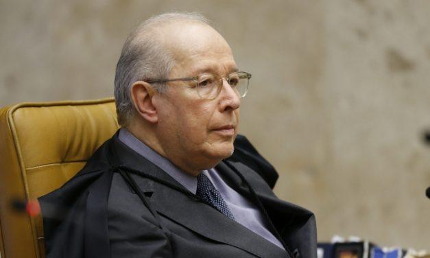 Para manter posição de Celso de Mello, ministros do STF buscam solução para depoimento de Bolsonaro