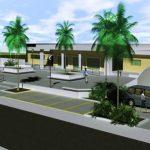 Castanhal terá Condomínio Industrial a partir de 2021