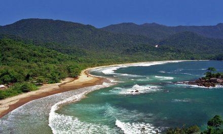 Ilhabela libera ocupação total em hotéis e estuda restrição contra turismo de um dia