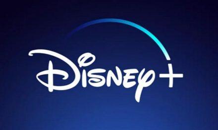 Disney+ produzirá séries no Brasil e terá preço menor para bater Netflix
