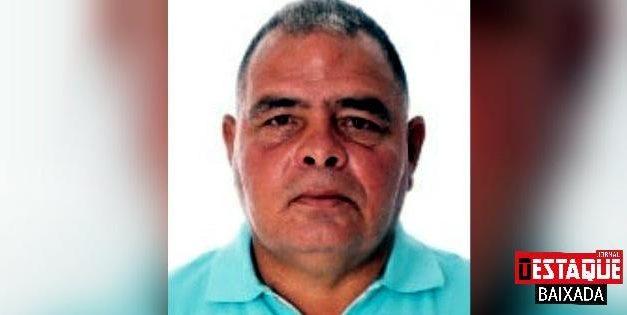 Nova Iguaçu tem segundo candidato a vereador morto a tiros em 11 dias