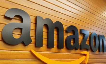 Amazon aposta em Prime Day na América Latina para enfrentar rivais locais