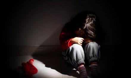 Estuprada por anos pelo pai, menina sofre abuso de pastor que a acolheu