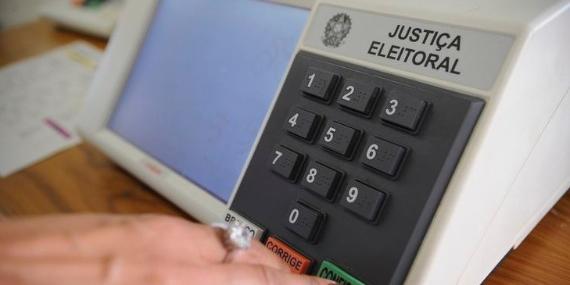TSE quer trocar urna eletrônica e voto pode ser pelo celular