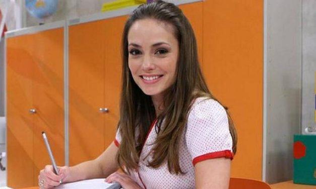 Por onde anda a professora Helena de Carrossel: De esposa de ator da Globo a mãe na pandemia