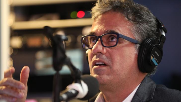 Tradutor da GloboNews revela artimanhas de Trump e Biden nos debates