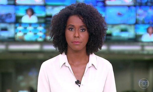 Globo e Maju são processados por homem absolvido em caso de racismo