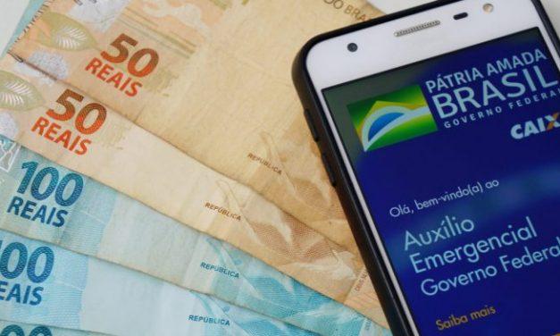 Paraná tem 70 candidatos que receberam Auxílio Emergencial e declararam ao menos R$ 1 milhão em bens