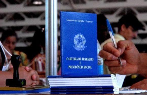 Desemprego chega a 14,4%, o mais alto desde o início da pandemia, diz IBGE