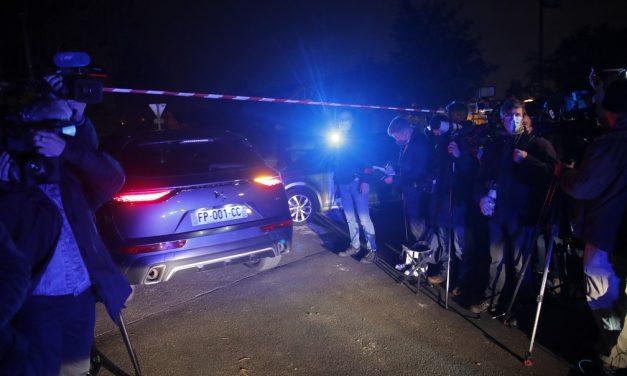 Polícia francesa prende mais 4 suspeitos por morte de professor que mostrou caricatura de Maomé