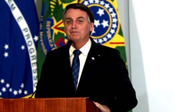 Aprovação do governo Bolsonaro nas capitais varia de 18% em Salvador a 66% em Boa Vista, mostram pesquisas Ibope