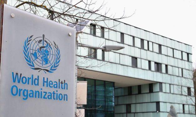 Mundo dividido está falhando no combate à covid-19, diz chefe da ONU