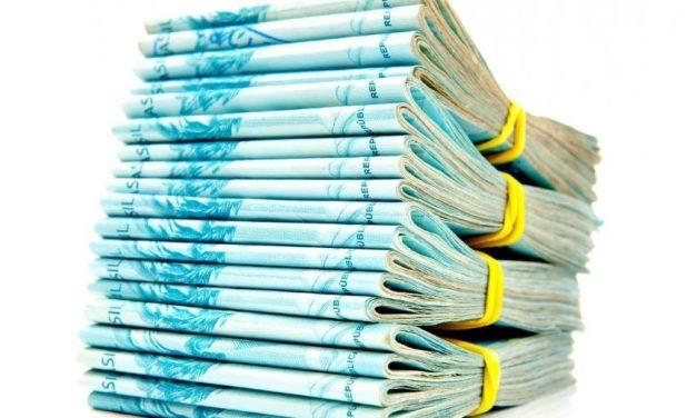 PCC usou dois doleiros para lavar R$ 64 milhões do tráfico em oito meses