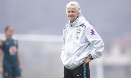 Lesionadas, Antônia, Andressa Alves e Bia Zaneratto são cortadas de treinos da Seleção em Portugal