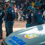Pará é o Estado que mais reduziu a violência segundo o Anuário Brasileiro