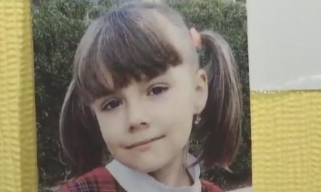 Menina de oito anos descrita como 'saudável' morre em colégio após derrame