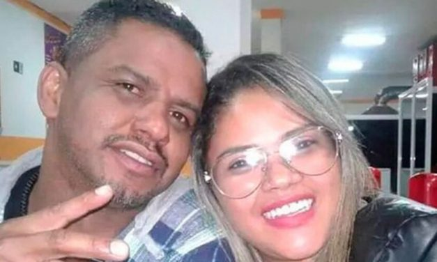 Candidato tucano mata esposa porque ela deixou a geladeira aberta
