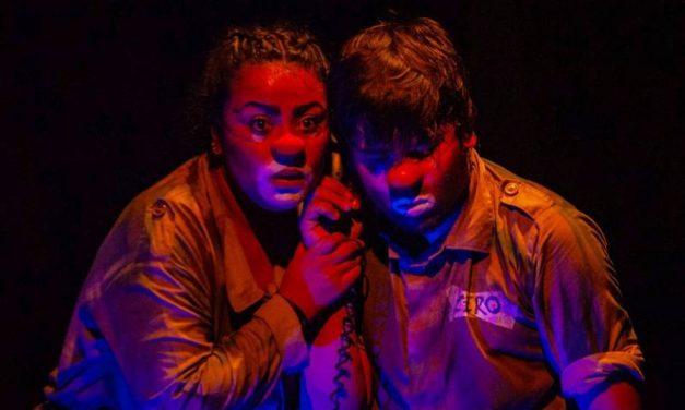 2ª Mostra de Teatro Nilza Maria inicia neste sábado, 24