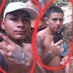Acusados de assassinar adolescente são mortos em confronto com a polícia, em Marituba