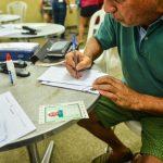 Caravana de Cidadania em Ananindeua agenda emissão de documentos