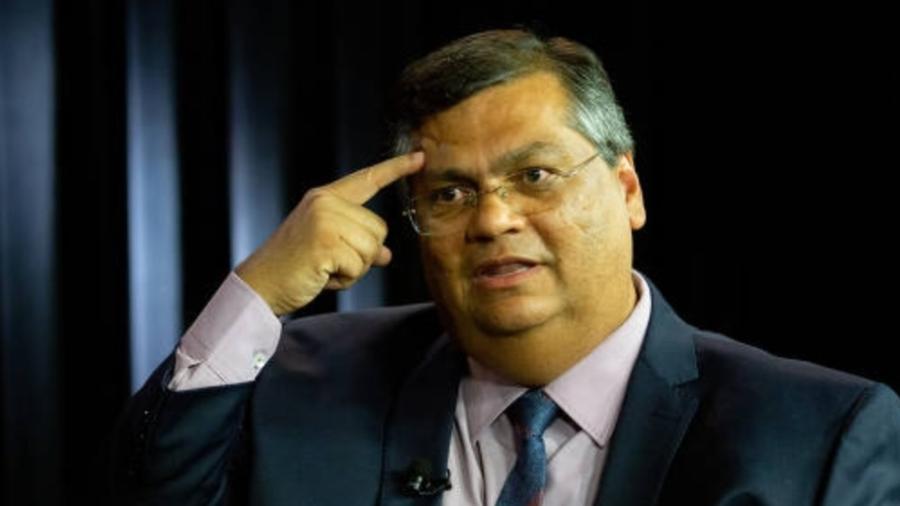 Governadores criticam Bolsonaro por desautorizar compra da CoronaVac