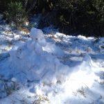 'Nevou em Urubici': cidade que aparece no noticiário pelas baixas temperaturas oferece cânions e turismo rural