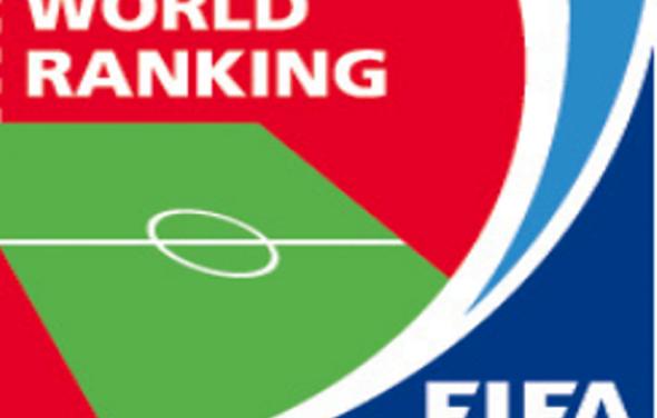 Argentina e Espanha sobem, e Holanda desce em ranking da Fifa, que segue com Bélgica na ponta