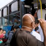 Desemprego diante da pandemia bate recorde no Brasil em setembro, aponta IBGE