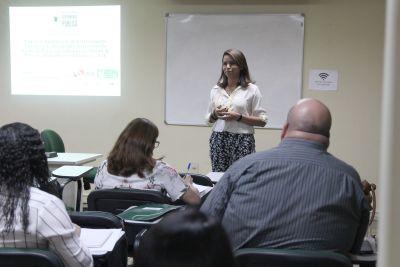 EGPA recebe artigos para Colóquio de Governança Pública até o dia 30