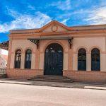 Estação Cultural de Icoaraci recebe projeto 'Papo Cantado' a partir desta sexta (23)