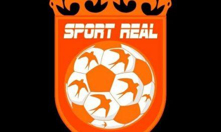 Presidente do Sport Real revela ter criado clube por inspiração divina e almeja título da Copa do Brasil