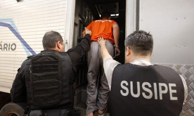 Decisão judicial proíbe paralisação de agentes penitenciários no Pará