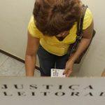 Ibope aponta tendência de 2º turno nas eleições para Prefeito de Belém