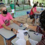 Governo do Pará libera a quinta recarga do vale-alimentação